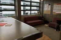怀卡托大学学生服务中心专门设立为大家解决签证疑问的服务!