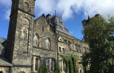 加拿大留学生如何退税?加拿大留学生退税攻略