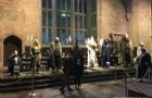 足够优秀、努力,法国里昂第一大学为你敞开大门!
