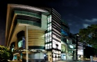 新加坡留学申请奖学金须知