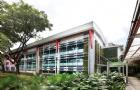 新加坡学生签证办理须知