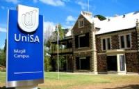 世界著名学府南澳大学,是如何成立的?