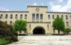 日本最美城市中的名校------神户大学