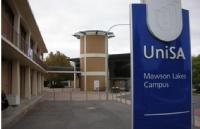 为什么那么多人想去南澳大学?