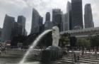 新加坡学生签证的办理步骤解读
