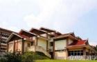 马来亚大学――被忽略的世界名校