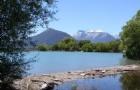 新西蘭留學:新西蘭高中留學簽證申請流程