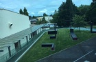 新西蘭留學:新西蘭學生電子簽證的在線申請步驟