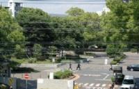 日本著名大学――国立千叶大学知多少