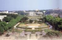 日本中部地区最前端的帝国大学――名古屋大学