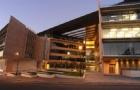 昆士兰大学开设新课程:制药行业实践硕士