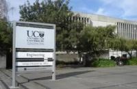 新西兰留学:坎特伯雷大学有哪些奖学金介绍