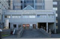 目标明确,退学出国,W同学终圆梦欧洲十大医学院――巴普洛夫医学院
