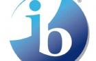 2019年IB全球统考成绩发布!参考人数创纪录!