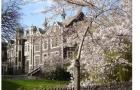 奥塔哥大学为什么这么好?