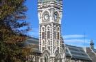 想了解申请新西兰奥塔哥大学研究生的条件?