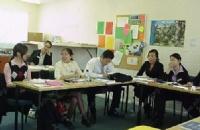 新西兰留学:高考新西兰留学要考雅思吗?