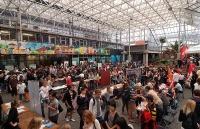 高考后去新西兰留学读大学预科申请要求