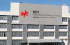 英迪国际大学商科排名