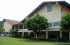 马来西亚汝来大学亚洲排名