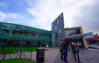 谢菲尔德大学工程