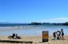 澳洲7大留学城市大PK!到底该选哪个城市?
