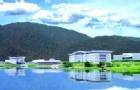 马来西亚拉曼大学排名介绍
