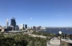 赴澳留学,抵澳后先把这几件事儿给赶紧办了