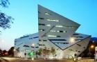 香港城市大学热门专业:经济学专业详细介绍