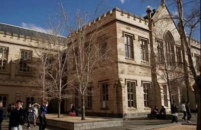 超详细的澳洲留学费用大盘点,想做留澳预算的同学一定要看哦~