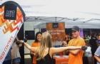 本科无毕学位证申请新西兰奥克兰理工大学GD录取!
