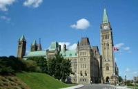 中学就开始留学靠谱吗?为你揭秘加拿大中学留学