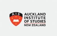 大专学生跨专业直击新西兰奥克兰商学院MBA学位