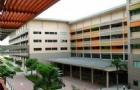 莫纳什大学马来西亚校区留学生活费