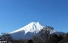 日本留学 | 对于本科申请最重要的三大考试