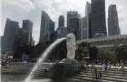 这个7月,新加坡那些值得留学生期待的活动来了!