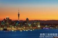 新西兰留学   读本科选择新西兰的世界3%顶尖名校