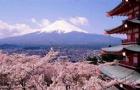 去日本留,是读文科好还是理科好?