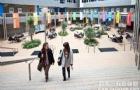 出国留学:新西兰留学安全指南