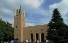 日本早稻田大学的排名参考