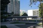 新加坡国际学校入学门槛有多高?