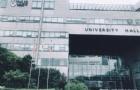 文科生高考后如何申请新加坡留学?