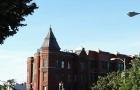 2020年美国德克萨斯大学奥斯汀分校研究生托福成绩要求
