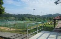 留学马来西亚,给你带来不一样的前景!