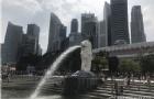 艺术留学,选择新加坡或许更适合你!