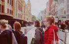 澳大利亚留学工科