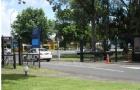 新西兰留学:新西兰电子电气工程申请移民条件