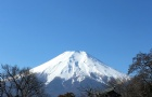 行前准备:去日本留学要准备什么行李?