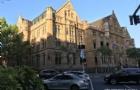 留学澳洲这5个最佳时机,你抓住了没?