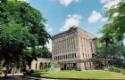 世界著名学府昆士兰大学,是如何成立的?